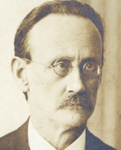 Adolfo Lutz