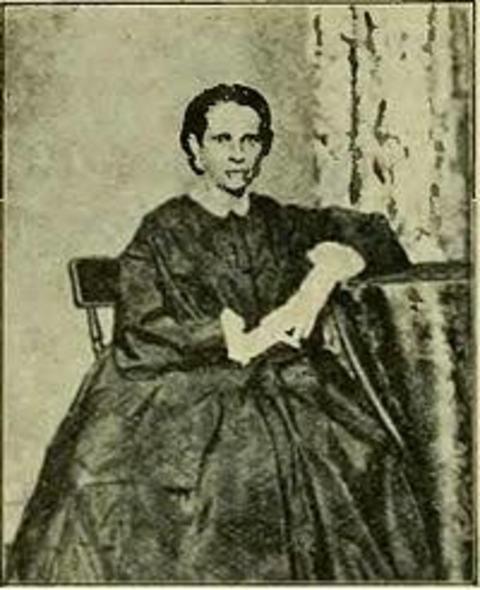 Ana Néri