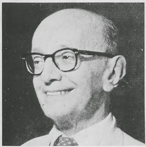 Aníbal Machado