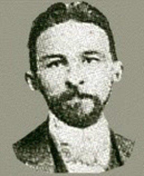 Bento Teixeira