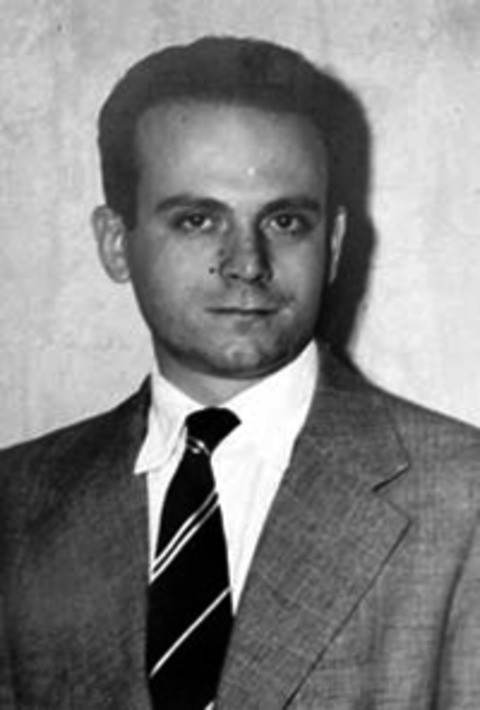 César Lattes