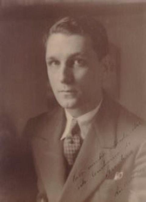 Cornélio Penna
