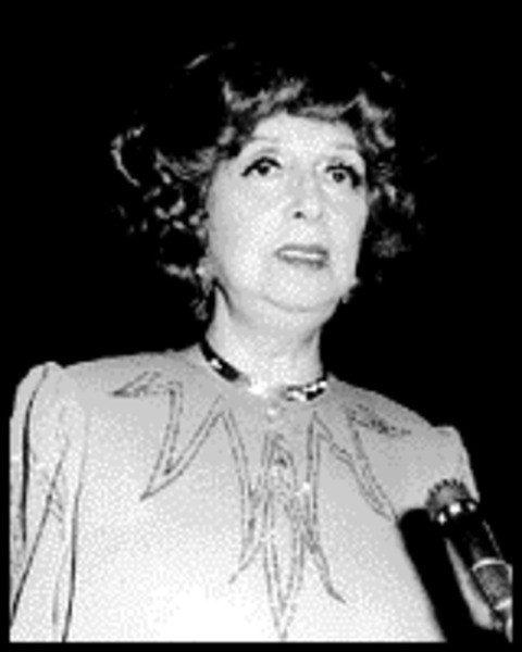 Dinah Silveira de Queiroz