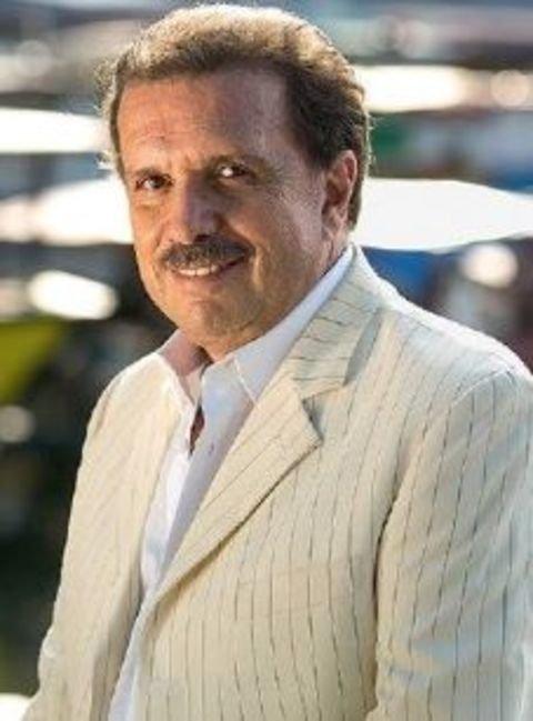 Eduardo Lages