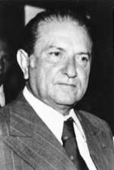 Eraldo Gueiros Leite