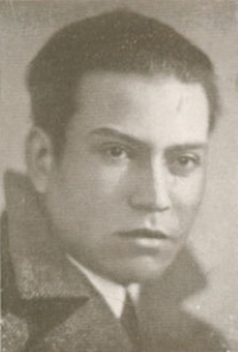Ferreira de Castro