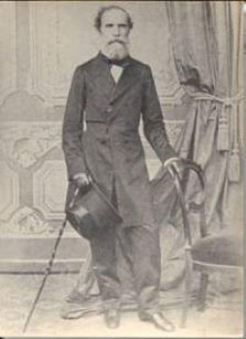 Francisco do Rego Barros
