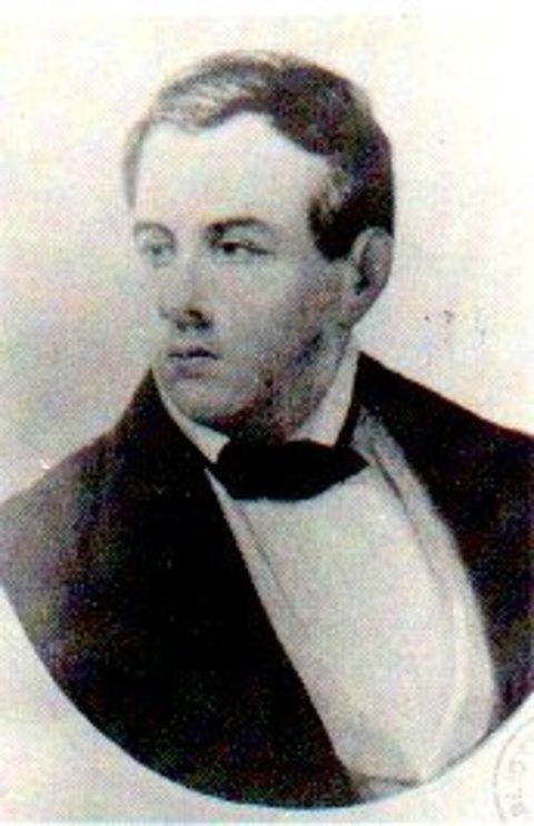 Francisco Manoel da Silva