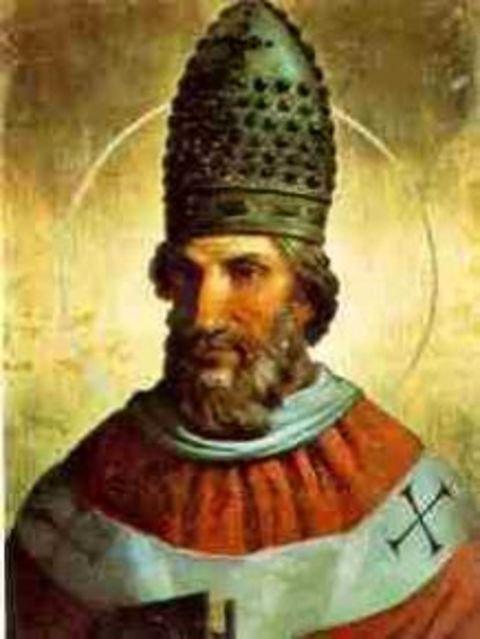 Gregório VII