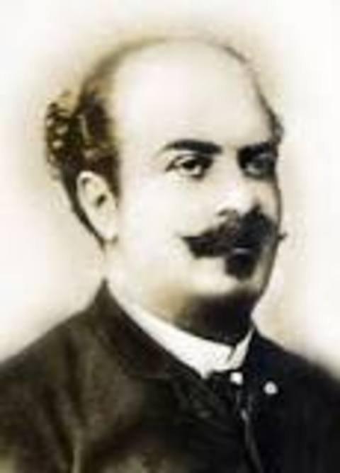 Guimarães Júnior