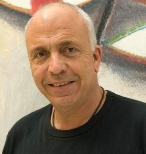 Gustavo Rosa