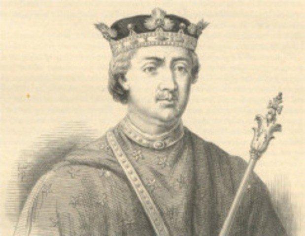 Henrique II da Inglaterra