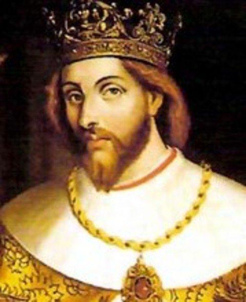 Jaime I de Aragão