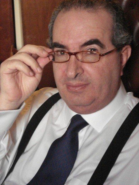 James Akel