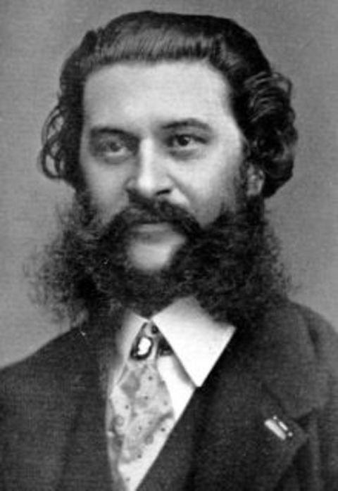 Johann Strauss (filho)