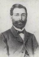 Biografia de José de Alencar - eBiografia