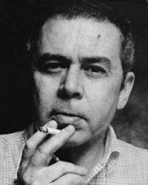 José J. Veiga