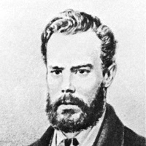 Júlio Diniz