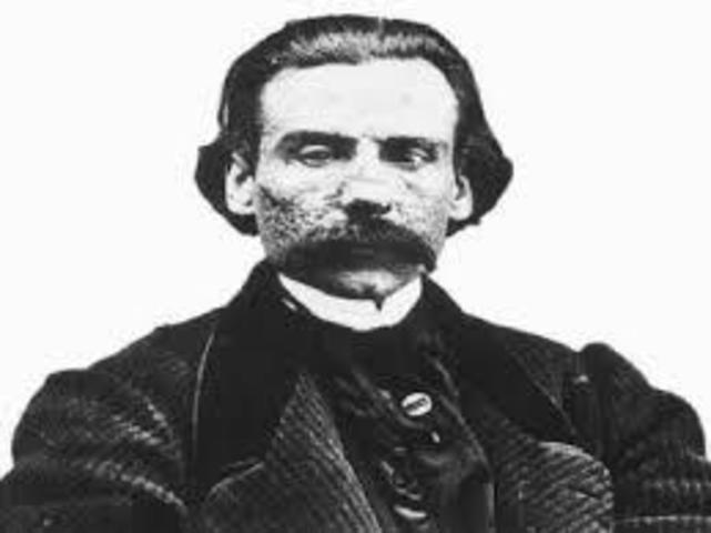 Manuel Botelho de Oliveira