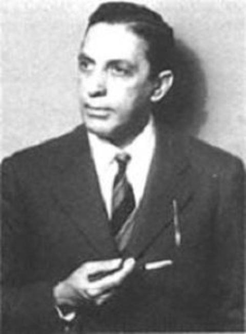 Manuel de Abreu
