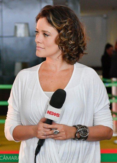 Natuza Nery
