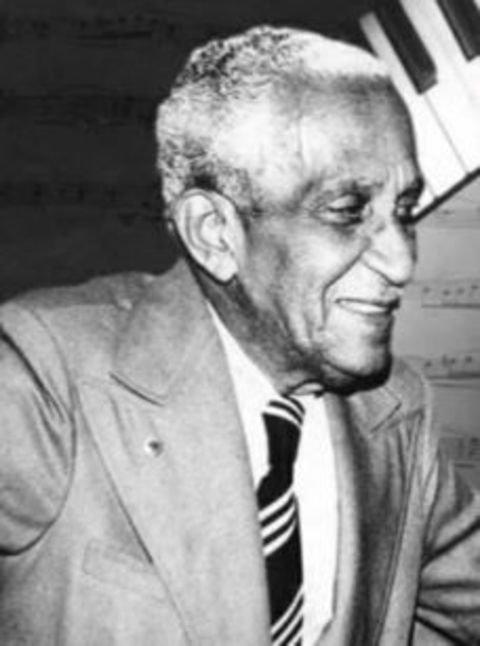 Nelson Ferreira