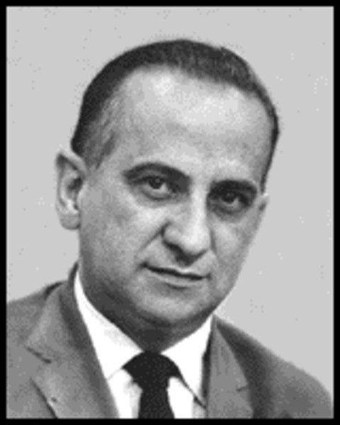 Otto Lara Resende
