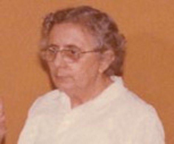 Raquel Crasto