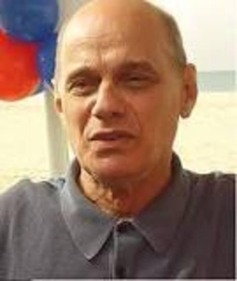 Ricardo Boechat