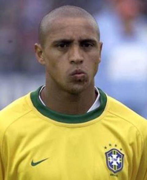 Roberto Carlos (jogador)