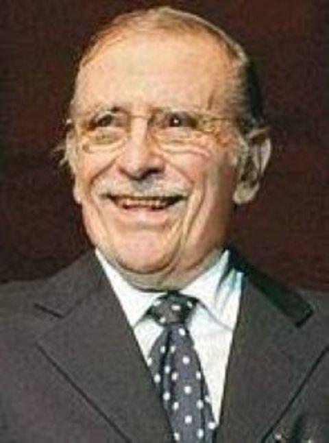 Ruy Mesquita