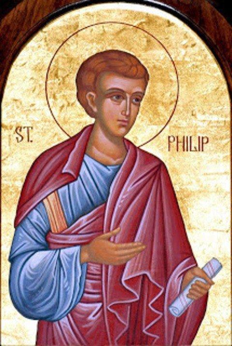 São Filipe
