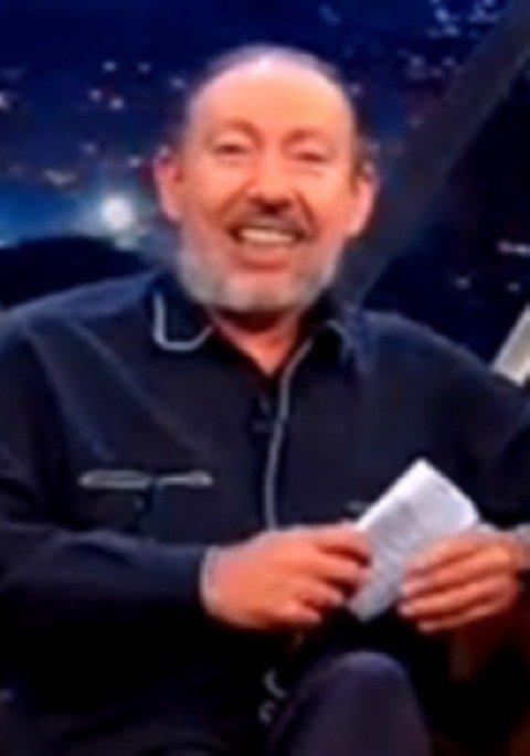 Ulisses Tavares