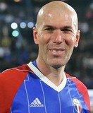 Zinedine Zidane – Biography, Age, History, Football Career