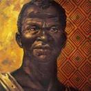 Zumbi dos Palmares – Biography, History, Black Slavery
