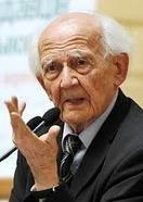 Zygmunt Bauman: Biography, Career, Age (1927 – 2017)