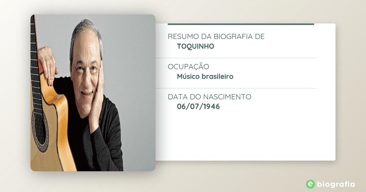 Um classico brasileiro da decada de 80 - 2 part 2