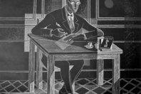 10 poemas de Fernando Pessoa para conhecer a vida do poeta