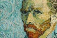 16 frases de Van Gogh para compreender sua arte