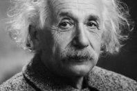 21 frases de Albert Einstein sobre a vida, a ciência e a arte