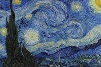 18 pinturas famosas de grandes artistas