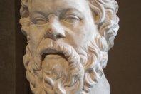 5 frases famosas de Sócrates para entender o pensamento do filósofo
