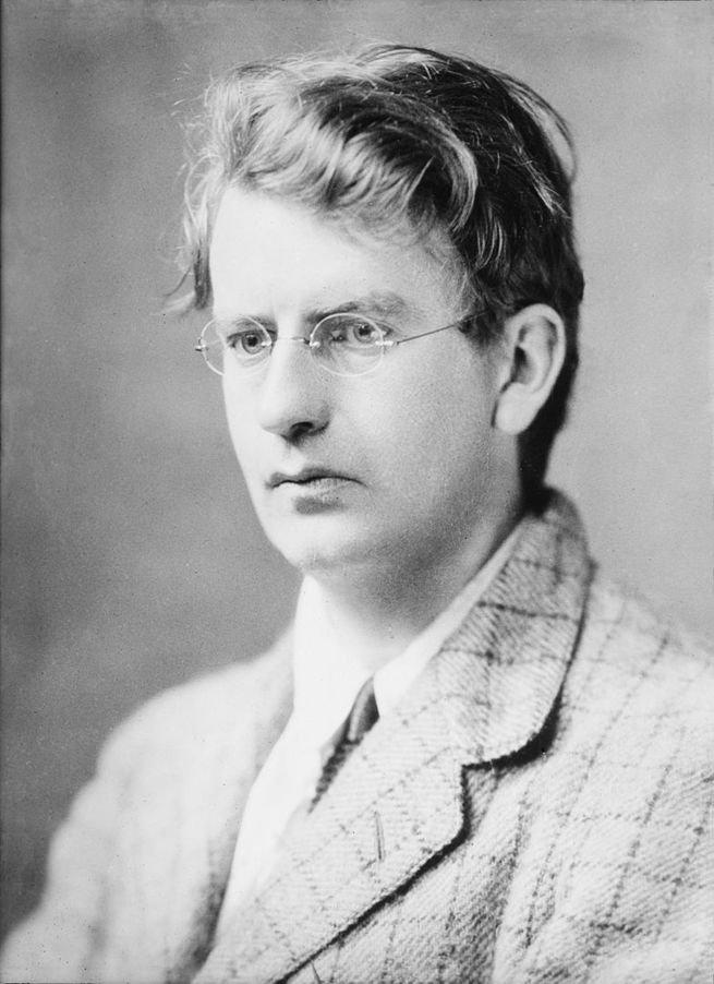John Logie Baird foi o primeiro a demonstrar uma tv em funcionamento
