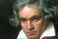 9 grandes compositores da música clássica que marcaram a história