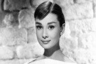 A 20 maiores atrizes da Era Dourada de Hollywood