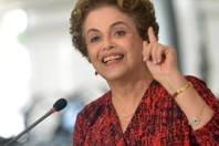 A biografia de 10 importantes políticos brasileiros