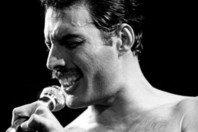 A biografia dos 10 ícones do rock mundiais