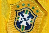 A história dos 7 jogadores de futebol brasileiros que já foram os melhores do mundo