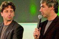 A história dos fundadores do Google: conheça o percurso de Larry Page e Sergey Brin