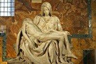 Os inesquecíveis artistas do Renascimento